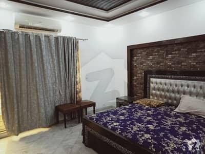 ڈی ایچ اے فیز 5 ڈیفنس (ڈی ایچ اے) لاہور میں 1 کمرے کا 1 کنال کمرہ 32 ہزار میں کرایہ پر دستیاب ہے۔