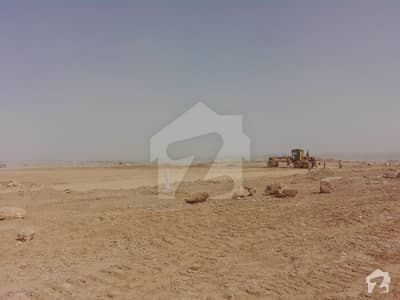 Open Land For Sale Main Super High Way