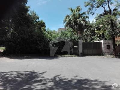 G64 Demolish able house for sale