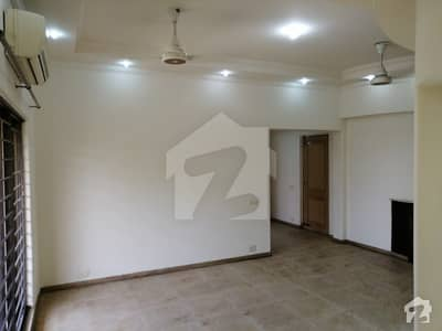 1 Kanal Upper Portion With Seprate Gate For Rent In Dha