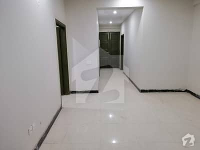 Saad Real Estate And Builders Flat  For Sale