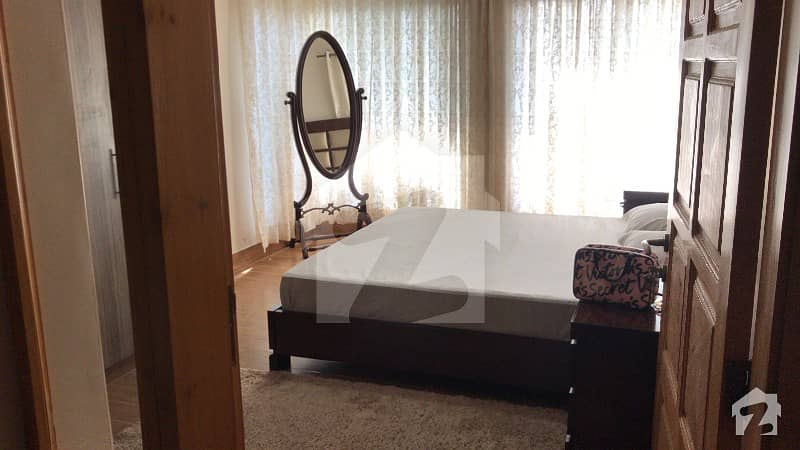 3 Bed Luxury Apartment For Rent  Near Hotel One