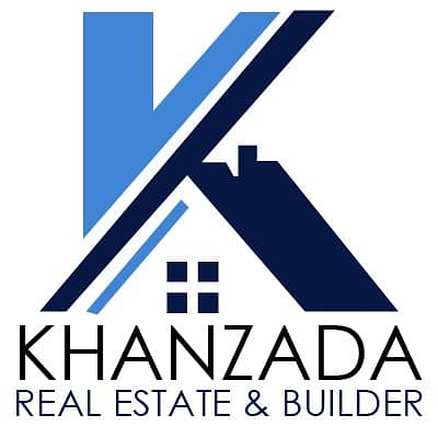 Flats for Sale in Karachi - Zameen com
