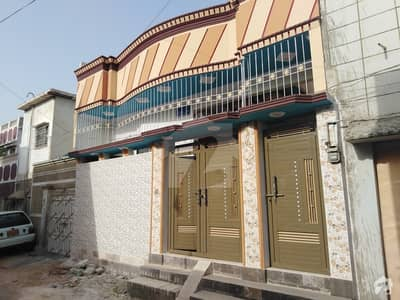 Houses for Sale in Gadap Town Karachi - Pg 2 - Zameen com