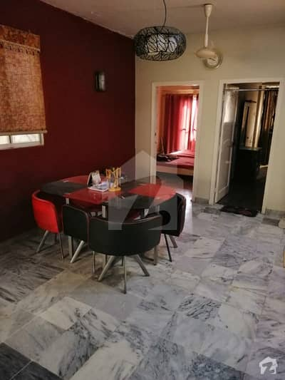 3 BED DRAWING DINING FLAT FOR SALE CHANCE DEAL