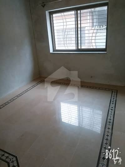 7 Marla New Made House Urgently Sale