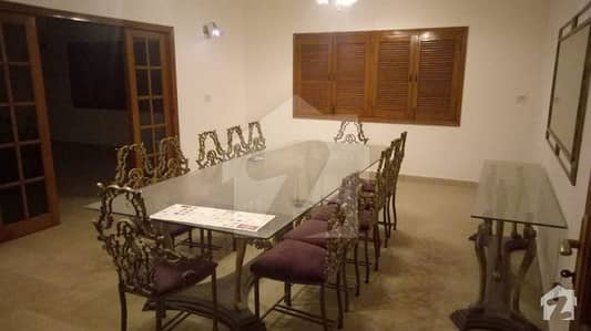 First Floor And Full Floor Complete Renovated Apartment For Rent