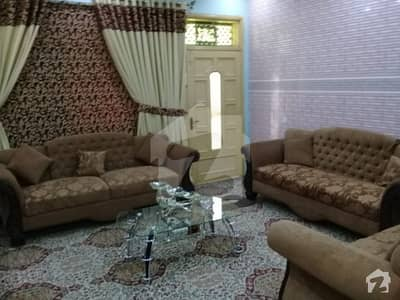 10 Marla Corner House For Sale On Peshawar Road