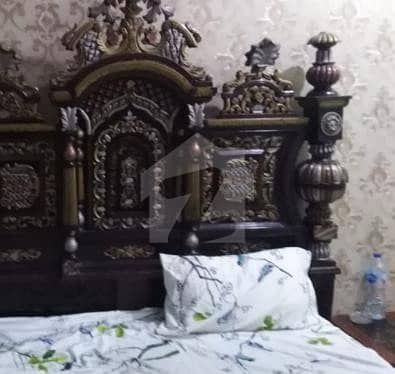 10 Marla Luxury Furnished House For Rent