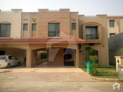 12 Marla House Is Available For Sale In Dha Raya