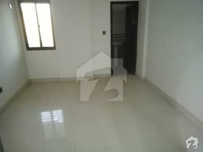 Flat Is Available For Rent - Bufferzone - Sector 15-B