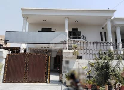 Houses For Rent In Model Town Block G Lahore Zameencom