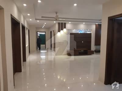 1 Kanal Lower Portion House Available For Rent In Dha Phase 6 Block K