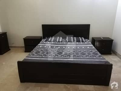 F11 Markaz Studio Apartment 1250 Sq Feet For Sale