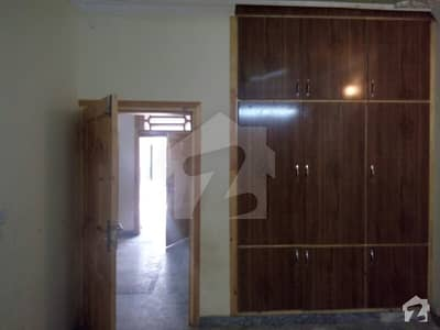 VIP House For Sale Near Ayob Medical Complex. 2 Minute Walk From Main Mansehra Road Abotabad