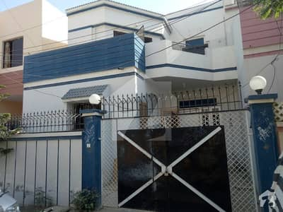 3 Bed Dd House For Sale In Main University Road Safora