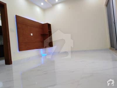 ideal location houses for rent in formanites housing society lahore