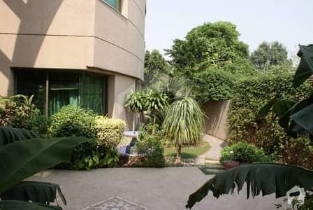 Corner 2 Kanal Raees Faheem Designer Bungalow for sale at DHA Phase 3