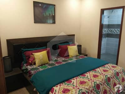 2 Bedroom Apartment For Sale On Installments
