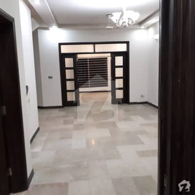10 Marla House Available For Rent In Bahria Town Phase 3