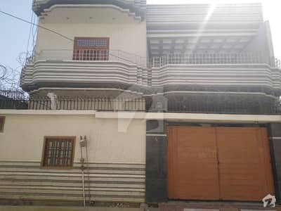 Qasimabad Narth Extension Phase#1. House For Sale 240 Sq Yard