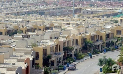 Safari Home Sector F Bahria Town Rawalpindi  House For Sale