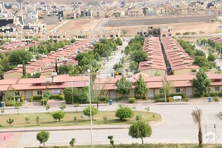 Awami Villa 2 Bahria Town Rawalpindi  House For Sale