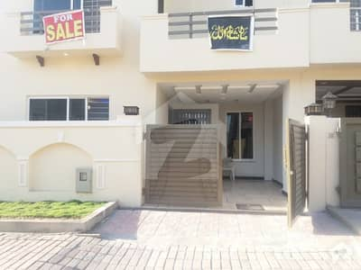 Brand New House Is Available For Sale In Bahria Town Phase 8 - Ali Block