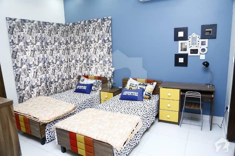 بحریہ ٹاؤن فیز 7 بحریہ ٹاؤن راولپنڈی راولپنڈی میں 1 کمرے کا 3 مرلہ فلیٹ 52.5 لاکھ میں برائے فروخت۔