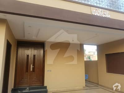 10marla house Rent