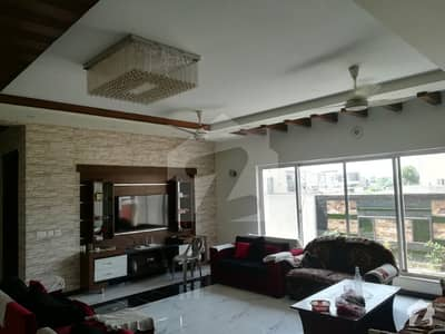 26 Marla Double Unit Bungalow Ideal For Residence Near To School Collage Hospital Flats Shopping Mall In Shah Jamal Lahore