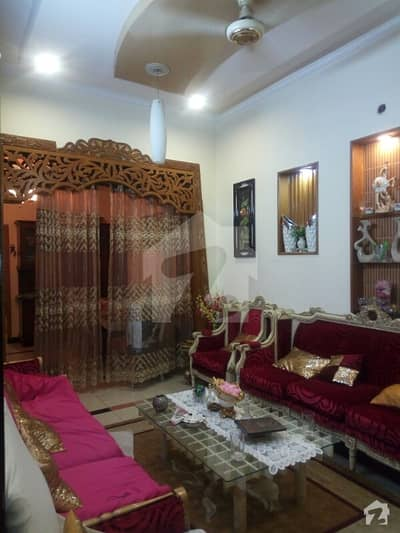 house for sale in sabzazar lahore
