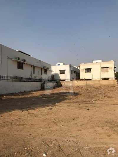 OFF KHEQASIM 18TH STREET PHASE 8 FIRST BELT IDEAL PLOT FOR HOMEMAKER 1000Y 90X100