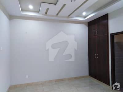 Double Storey House# 401 For Sale In Block D