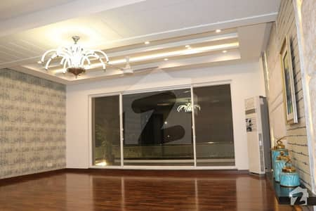 2 Kanal Luxurious Stylish Fabulous House For Sale In Dha Phase 1 Dha Lahore