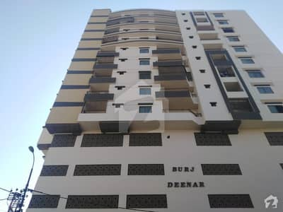 A Very Well Built Beautiful Flat Is Is Available For Sale In Dhoraji