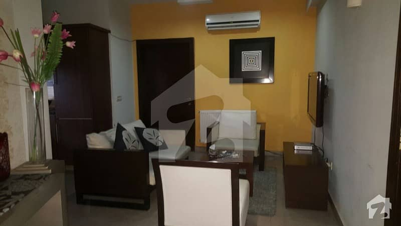 Bahria Heights 3 Single Bed With Lounge For Sale