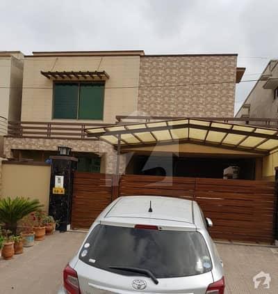 House For Sale In Sitara Sapna City