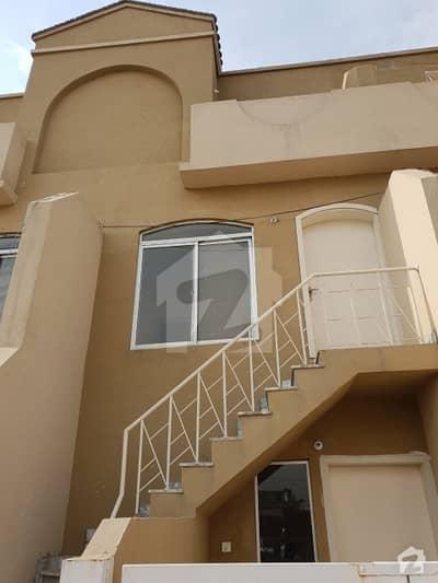 3 Marla Flat On rent ,