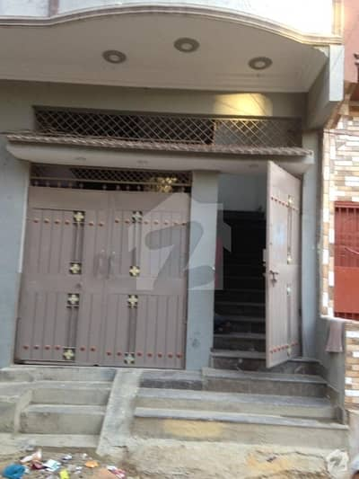 80 yards house ground plus 3 for sale