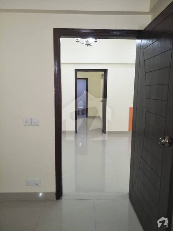 Apartment For Sale In Frere Town