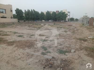 Cheapest Price Plot For Sale 15 Marla Bahria Town Sector C
