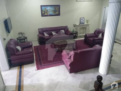 5 Marla  3 Storey Home For Sale