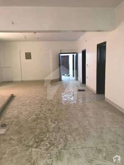 Brand New Apartment For Rent