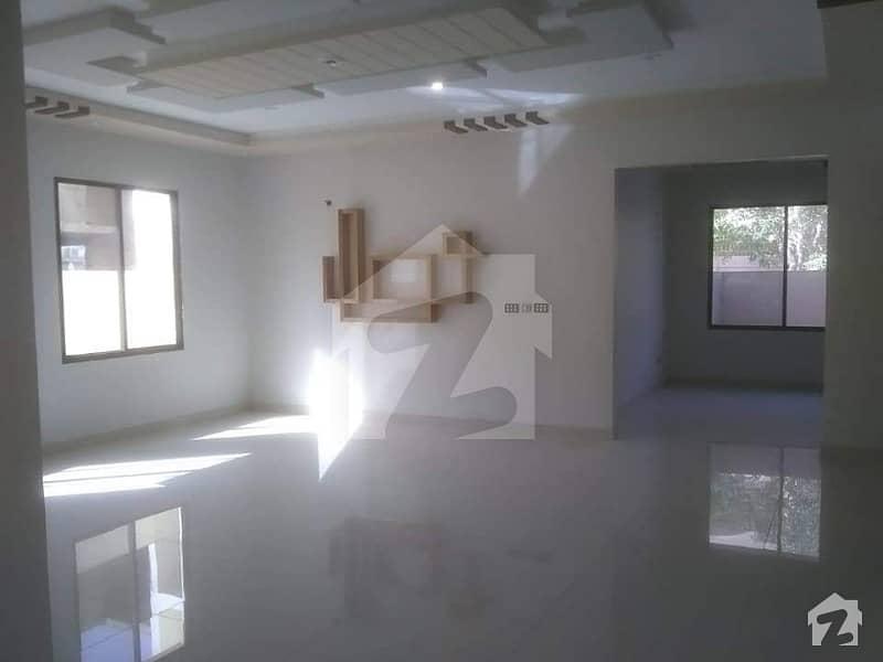 Gulistan-E-jauhar 400 Sq Yards House For Sale