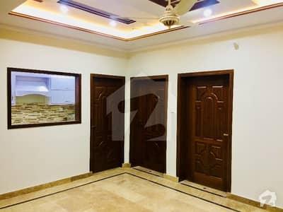 Adayla road 5marla new house