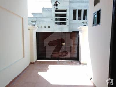 Sahar Villas 5 Marla Double Storey House For Sale
