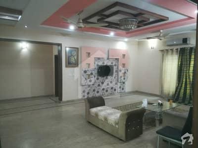 آرکیٹیکٹس انجنیئرز سوسائٹی ۔ بلاک ڈی آرکیٹیکٹس انجنیئرز ہاؤسنگ سوسائٹی لاہور میں 3 کمروں کا 1 کنال بالائی پورشن 45 ہزار میں کرایہ پر دستیاب ہے۔