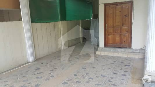 house for rent near comsats university mandian
