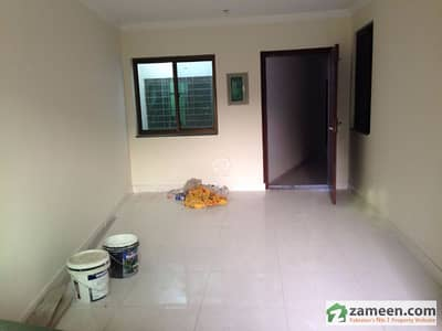 House For Rent For Office+Residence
